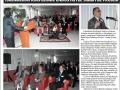 adana-5-ocak-08-03-2012