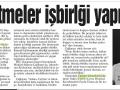 adana-haber-26-09-2011