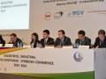 Endüstriyel Simbiyoz Konferansı 2014