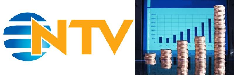 NTV Ekonomi Notları Programında endüstriyel simbiyoz (ES) yaklaşımına değinildi.