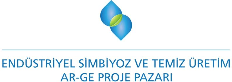 Endüstriyel Simbiyoz ve Temiz Üretim Ar-Ge Proje Pazarı 40 projenin katılımıyla tamamlandı.